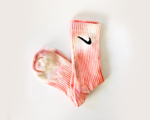 DIY-thabo-thabiso-tie-dye-socks-washed3