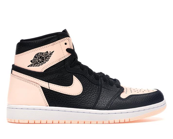 air-jordan-1-retro-high-black-hyper-pink