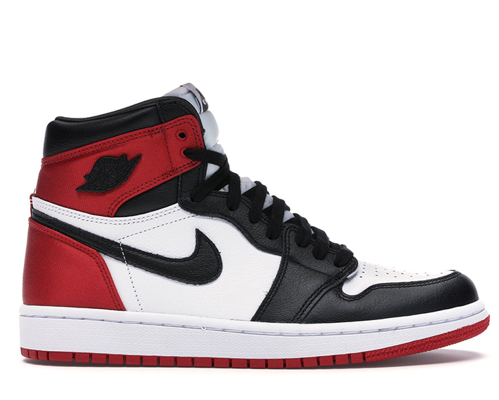 jordan-1-retro-high-satin-black-toe-w
