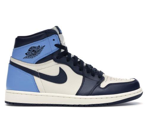 new style 714ed 05e8d Air Jordan | Sneaker Spaza - SA Sneaker Marketplace :: Buy ...