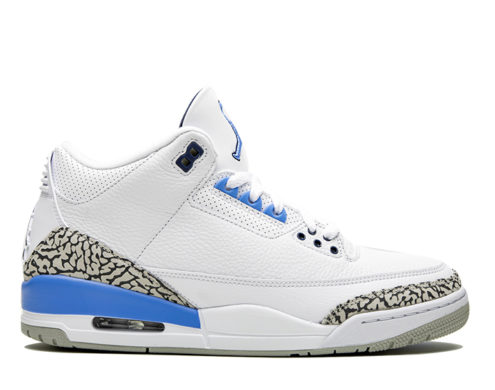 jordan sneakers prices