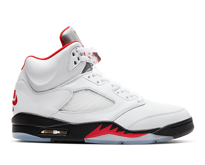 air-jordan-5-retro-fire-red-silver-tongue-2020