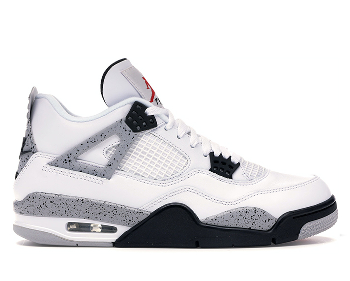 jordan-4-retro-white-cement-2016