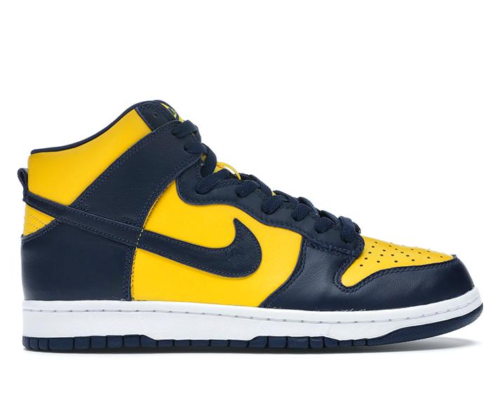 Nike-Dunk-High-Michigan-2020