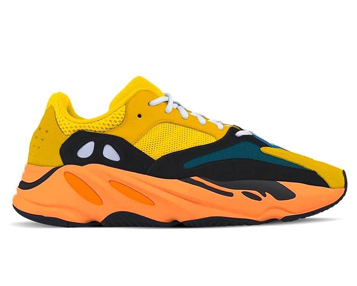 adidas-yeezy-boost-700-sun